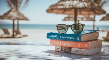 Reiserücktrittsversicherung, Urlaub, Rücktritt, Versicherung