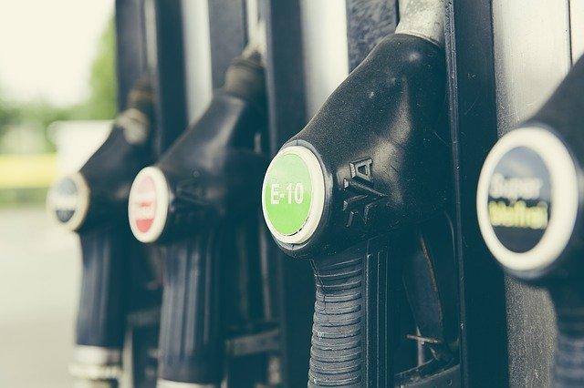 Die Ölpreise steigen im Dezember rasant an